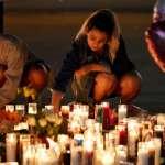 賭城大屠殺的兇手是恐怖分子嗎?誰才算是「恐怖分子」?