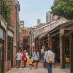 觀點投書:從萬華老街看文創對在地文化的失敗