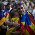 加獨公投》如果獨立了 加泰隆尼亞能夠自立自強嗎?