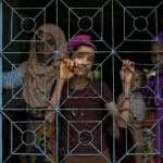 觀點投書:閱聽人的國際觀—從羅興亞議題談起