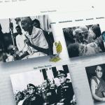 歷史上的這一周》平權與和平:丹麥承認同志伴侶關係、印度聖雄甘地誕生、第14世達賴喇嘛榮獲諾貝爾和平獎