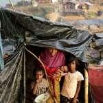 緬甸民眾怎麼看羅興亞人道危機?「從我們的觀點看,我們才是對的」