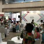 台灣雙十節另類風景:僑胞回國健檢