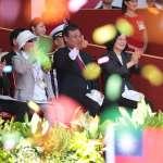 廖元豪觀點:新南向的蔡總統怎樣看待新移民?
