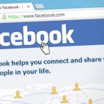 邊緣人是你?臉書再傳全球大規模斷線,無法連線近50分!另有「這些」社交APP也中招