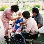 為何台灣人那麼愛找外籍看護,卻總起衝突?從3國文化學相處之道,實用知識請記牢