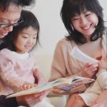誰天生懂怎麼當父母?編輯嚴選6本育兒寶典,從0歲照料到規矩養成,教養路不必慌