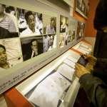 BBC中國總編看中共十九大之三:殺雞儆猴的反腐運動