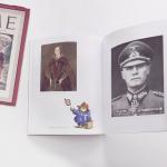 歷史上的這一周》英國「9日女王」誕辰、童書角色「柏靈頓熊」出道、二戰軍事奇才隆美爾被迫自殺