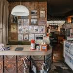去膩文青咖啡廳了嗎?這5家超有韻味的昭和咖啡館,領你穿越時光回到純樸老日本…