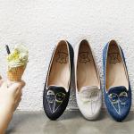 鞋子不只要好穿 看三位年輕人如何賣鞋玩創意!