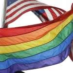 「彩虹之年」的美國期中選舉》史上最多LGBT人士參選!男女同志、雙性戀為國會殿堂增添彩虹新血