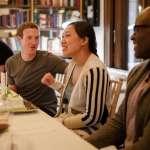 靠人脈找工作,光靠「友情」夠不夠?台灣人矽谷經驗談,真的別把幫忙當理所當然!
