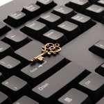 網路資安問題究竟有多嚴重?曾任哈佛大學研究員的他,憂心地提出建言…