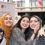 魁北克禁穆斯林女性戴頭巾、面紗、罩袍 加拿大總理杜魯道:女性穿什麼干政府何事?