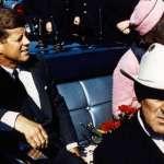 甘迺迪遇刺55周年將近 美國擬公佈含兇手資訊的3000份機密檔案