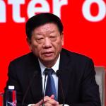 十九大改革》力拼「14億人小康化」 中國人社部:每年需創造1500萬就業機會