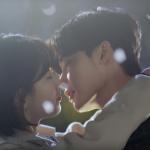 韓國編劇無極限!這些夯劇不玩穿越,主角預知、通靈、超能力通通來,影迷超買單!