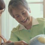 長輩健康的秘密,竟藏在牙齒中!日本研究:老人牙齒數量高於「這數字」死亡風險低六成