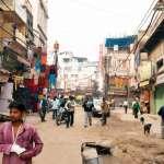 亞瑟蘭觀點:印度是個適合談戀愛的國家,小心收好妳的眼