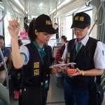 高雄輕軌第一階段11月正式收費營運 持電子票證享3.3折優惠