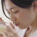 喝優酪乳顧腸道,但好菌真有進到體內?專家:不是菌數愈多、菌種愈多就是好產品!
