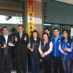 藍營新竹市長提名戰開跑 林耕仁率先表態參選2018