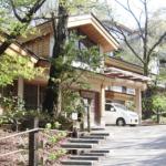 日本人最憧憬的新生活!讓所有長者高呼「活著真好」,最快樂的共居住宅Gojikara村