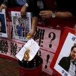 抓了沒消息,放了也一樣!銅鑼灣書店股東桂民海「被獲釋」 家人:仍不知道他在哪