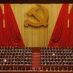 習近平新時代・啟動!中央政治局25名委員揭曉,逾半都是新血