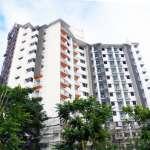 中市首件社會住宅主結構完工 豐原安康段大樓工程進度80%