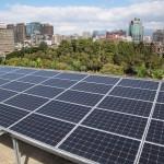 綠電交易量不到發電量1% 官員:下半年起會大爆發