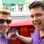 一場其實不應該舉行的投票》澳洲同婚合法化戰役 進入關鍵決勝時刻!
