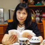 中國出版小說寄回台須申請同意文件 作家宇文正怒:竟有這種審查!