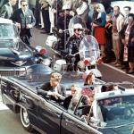 甘迺迪遇刺之謎》川普批准公布近2900份機密文件 CIA強力擋下300份祕密檔案