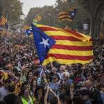 宣布獨立,然後呢?六個角度看加泰隆尼亞獨立怎麼走下去