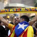 加泰隆尼亞真能獨立建國?西班牙總理:解散自治區議會、開除自治區主席,年底重新選舉!