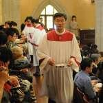 習近平堅持「宗教中國化」 中國宗教限制不減,信徒反增