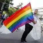 同性專法綠委「結」打不開  Kolas:按照戶籍法「結婚」必須正面表列,沒有其他選擇