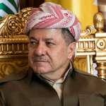 推動公投、錯估情勢:庫德自治區領袖巴爾扎尼宣布辭職
