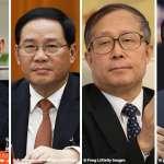 李強入主上海:中國四大直轄市一把手,全是習家軍!