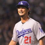 亞洲球員再遭歧視!MLB選手對達比修有做「這動作」犯眾怒,但他高EQ回應林書豪也稱讚
