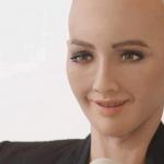 全球首例!機器人竟獲公民權?最美AI入籍沙國,網友疑:她能投票、決定國人未來?