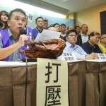 華航不甩勞動部?工會指控: 幹部反對過勞遭懲處解雇