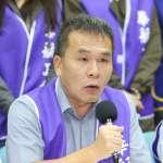 華航無視勞動部裁決懲處工會幹部, 勞動部:將依法開罰
