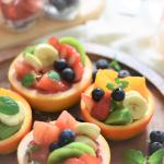 「想減肥阿?多吃水果啊」這句話只對一半!這10種水果熱量跟糖分超高、想瘦得小心攝取
