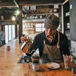 京都除了逛神社散步還有哪裡好去?4間達人口袋咖啡廳,帶你享受不一樣的浪漫風情…