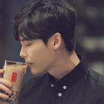 韓國也中喪屍毒?韓妞最愛的來台行程竟是逛大賣場、狂掃奶茶!台灣奶茶瘋韓程度超乎想像