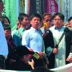 新新聞》鄭性澤再審無罪   台灣從此刑求絕跡?