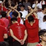 改編、亂唱要坐牢!中國新規:侮辱國歌最高判3年 港澳恐比照辦理